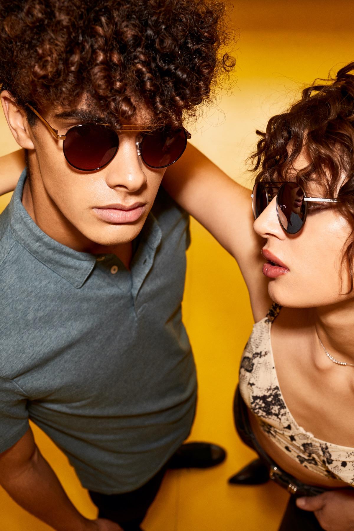 BlogStar: Hawkers - wariacje na temat okularów słonecznych - BlogStar.pl