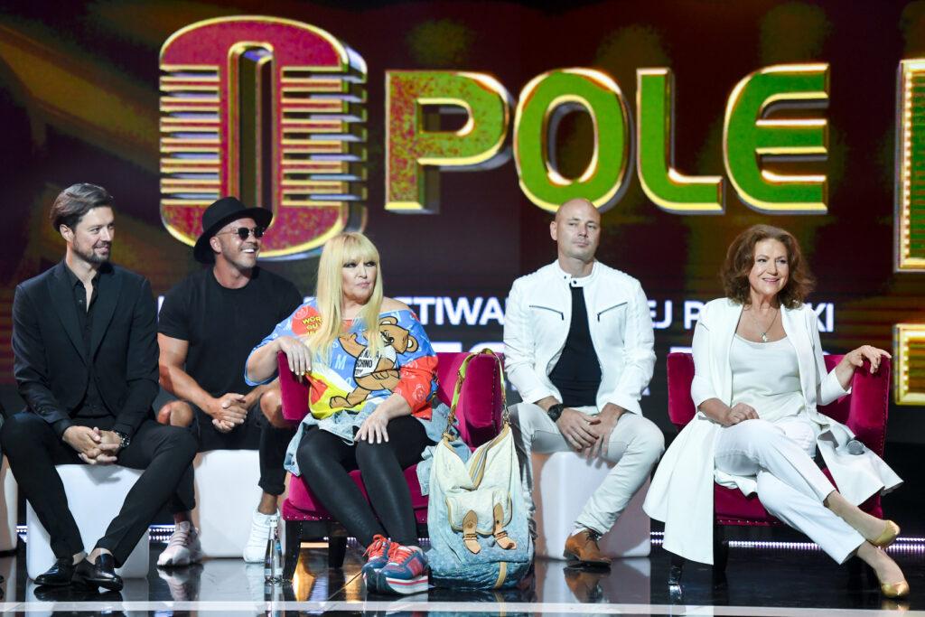 BlogStar: Opolski Festiwal tuż tuż.. - BlogStar.pl