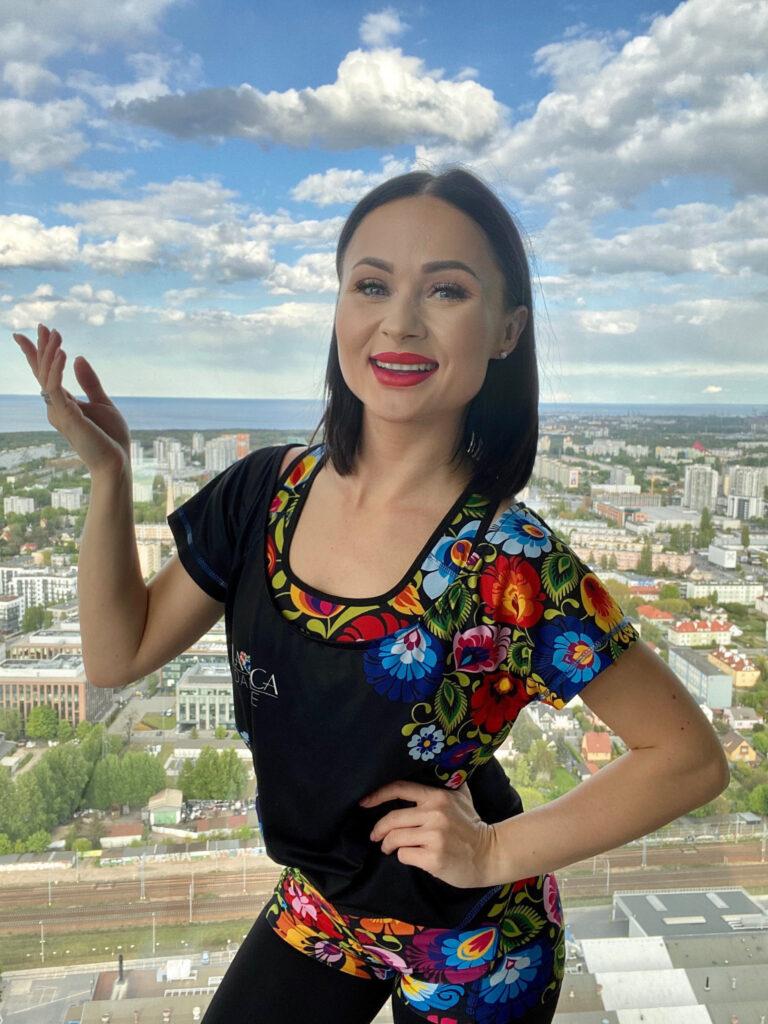 BlogStar: Taniec sensualny - pokochaj siebie i swoje ciało! - BlogStar.pl