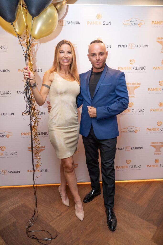 BlogStar: 3 urodziny kliniki - BlogStar.pl
