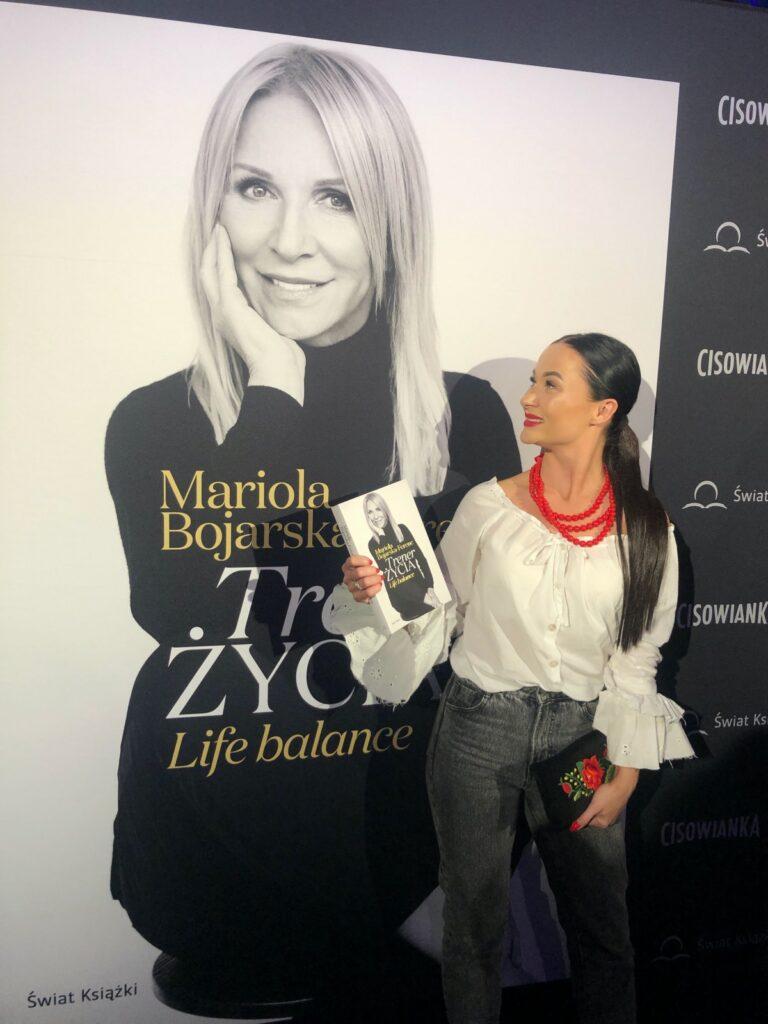 BlogStar: Trener życia. Life Balance - BlogStar.pl