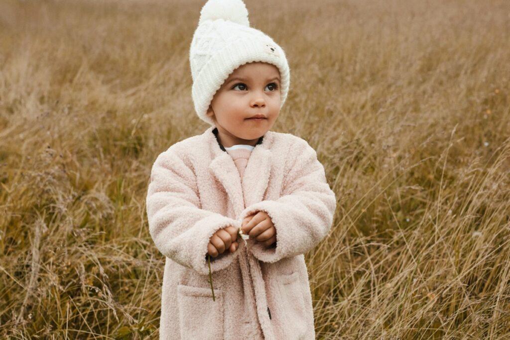 BlogStar: Idzie zima, czyli najnowsza odsłona Kampanii Sinsay A/W2020 - BlogStar.pl