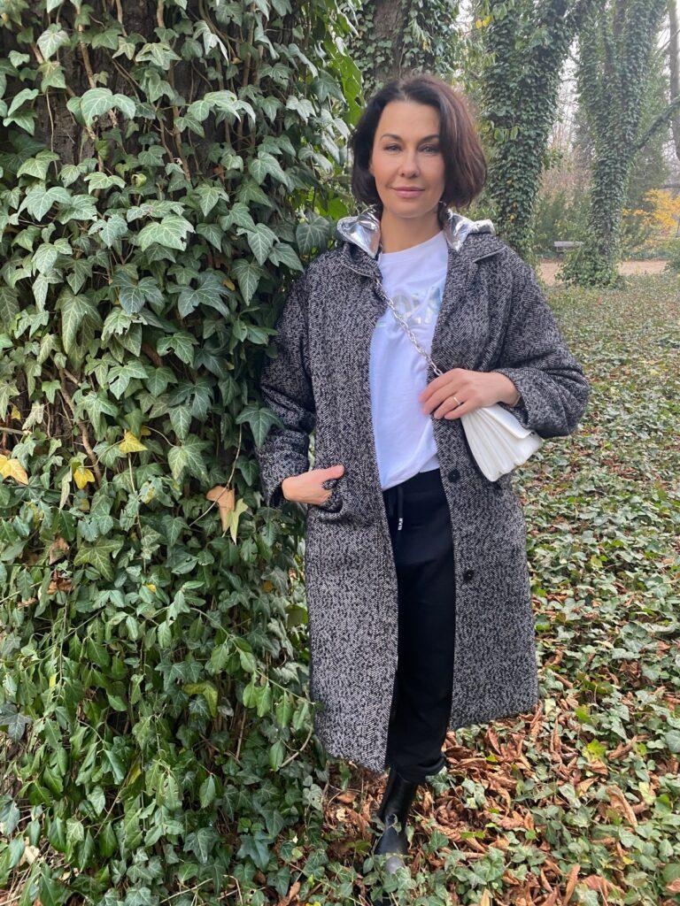 BlogStar: Modna Anna Popek - BlogStar.pl