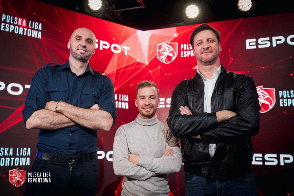 BlogStar: Zwycięzca CS:GO w Polskiej Lidze Esportowej wyłoniony! - BlogStar.pl