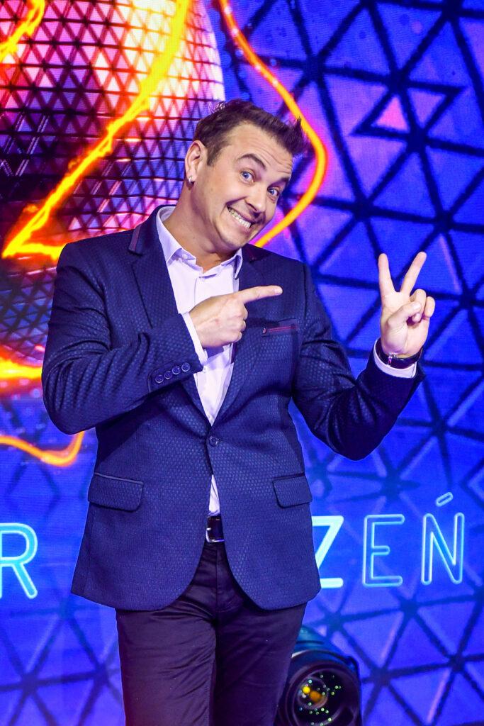 BlogStar: Sylwester Marzeń z Dwójką 2020/2021 - BlogStar.pl