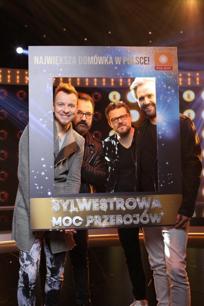 BlogStar: Plejada Gwiazd Polsatu zaprasza na największą domówkę w Polsce! - BlogStar.pl