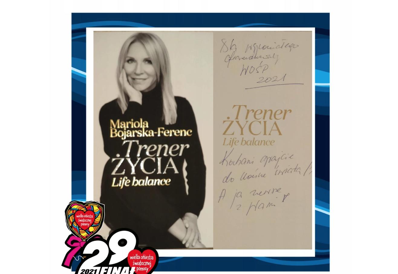 BlogStar: Gwiazdy wspierają WOŚP - już padają rekordy! - BlogStar.pl