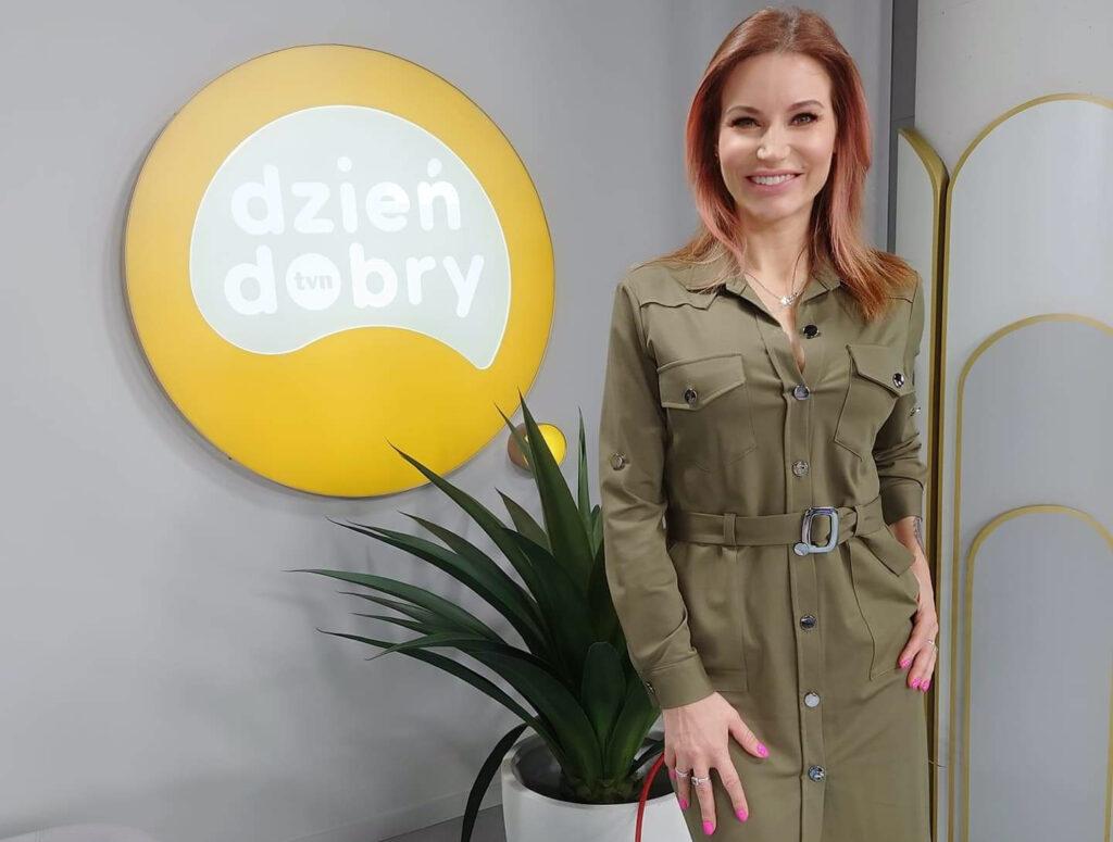 """BlogStar: Karolina Pilarczyk: """"Nie tylko nadmierna prędkość jest przyczyną wypadków"""" - BlogStar.pl"""