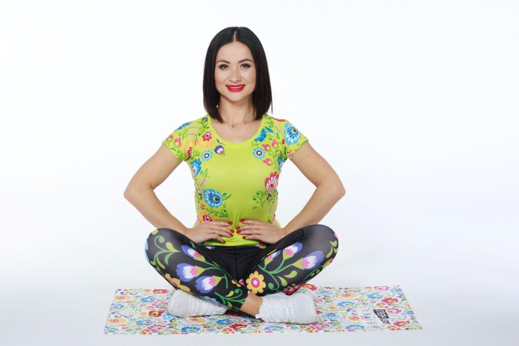 BlogStar: Porady eksperta Justyny Bolek: Zadbaj o to, zanim będzie za późno.. - BlogStar.pl