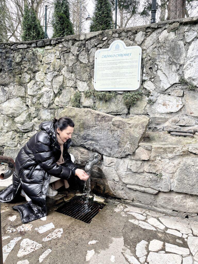 BlogStar: Gdzie Anna Popek wraca do formy? - BlogStar.pl