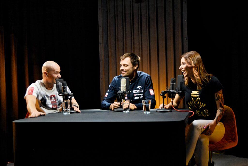 BlogStar: Takiego programu jeszcze nie było ! - BlogStar.pl