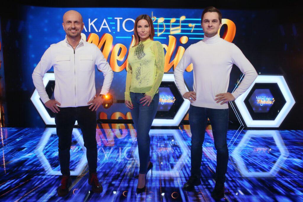 BlogStar: Rozśpiewani kierowcy - BlogStar.pl