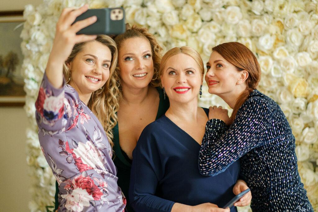 BlogStar: Przyjaciółki - koniec … kolejnego sezonu - BlogStar.pl