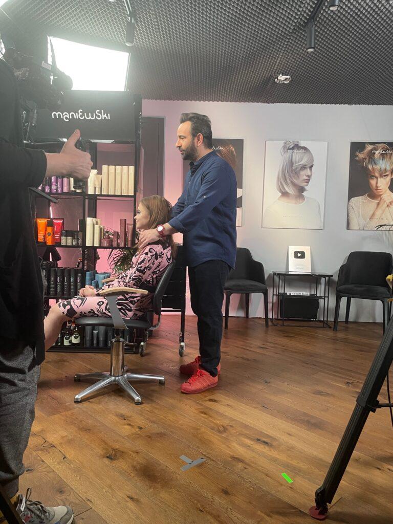 BlogStar: Julia Wróblewska potrzebowała ratunku.. - BlogStar.pl