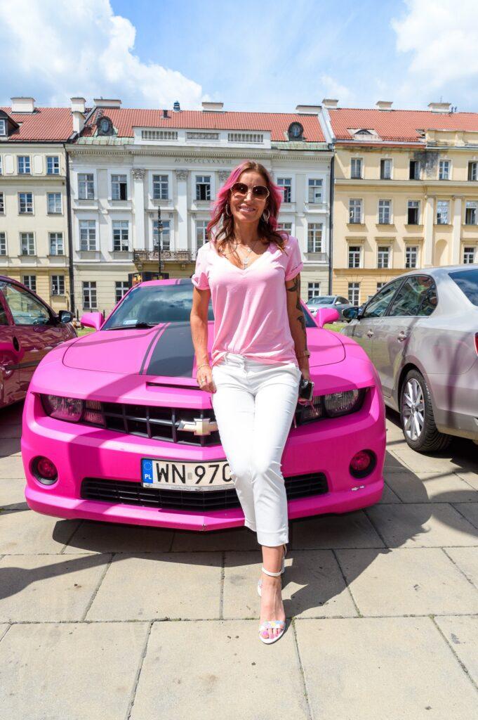 BlogStar: Serce dla Zwierząt - BlogStar.pl