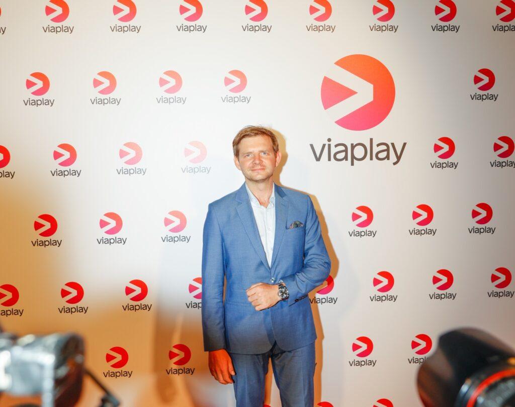 BlogStar: VIAPLAY w Polsce - BlogStar.pl
