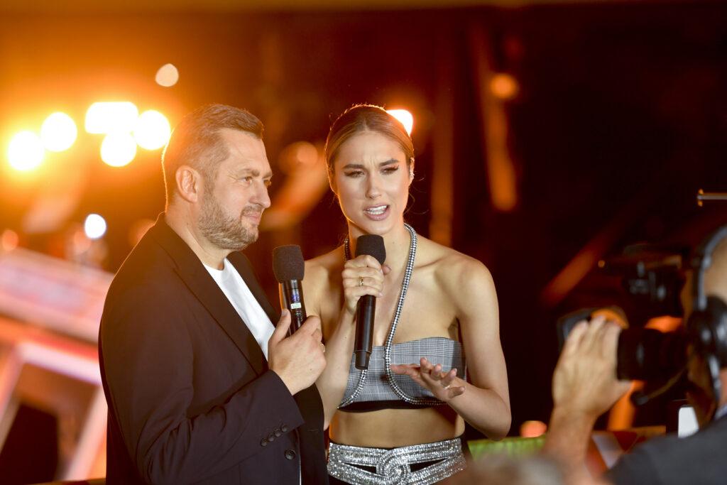 BlogStar: Wakacyjna Trasa Dwójki 2021 w Kielcach - BlogStar.pl