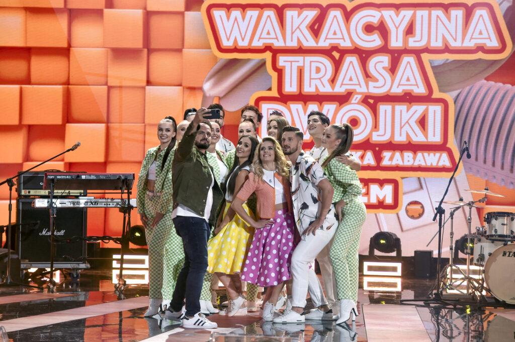 BlogStar: Wakacyjna Trasa Dwójki w Chełmie - BlogStar.pl