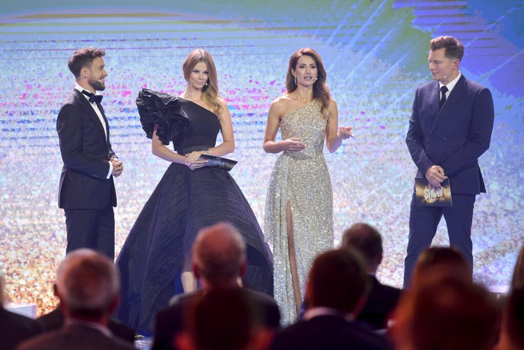 BlogStar: Ramówkowy show - jesień 2021 w TVP - BlogStar.pl
