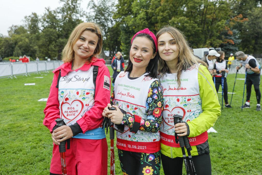 BlogStar: 19 Bieg Po Nowe Życie za nami ! - BlogStar.pl